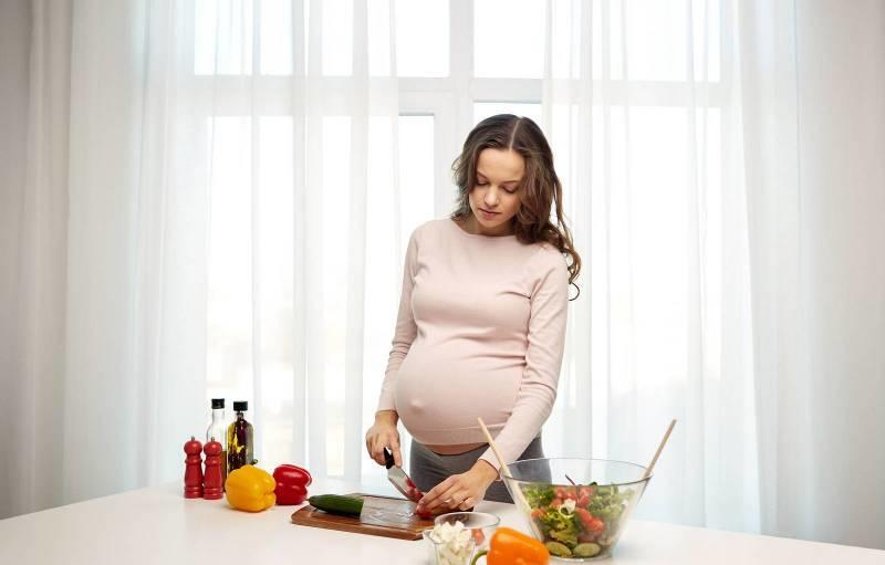 7 أغذية للوقاية من هشاشة العظام بعد الحمل